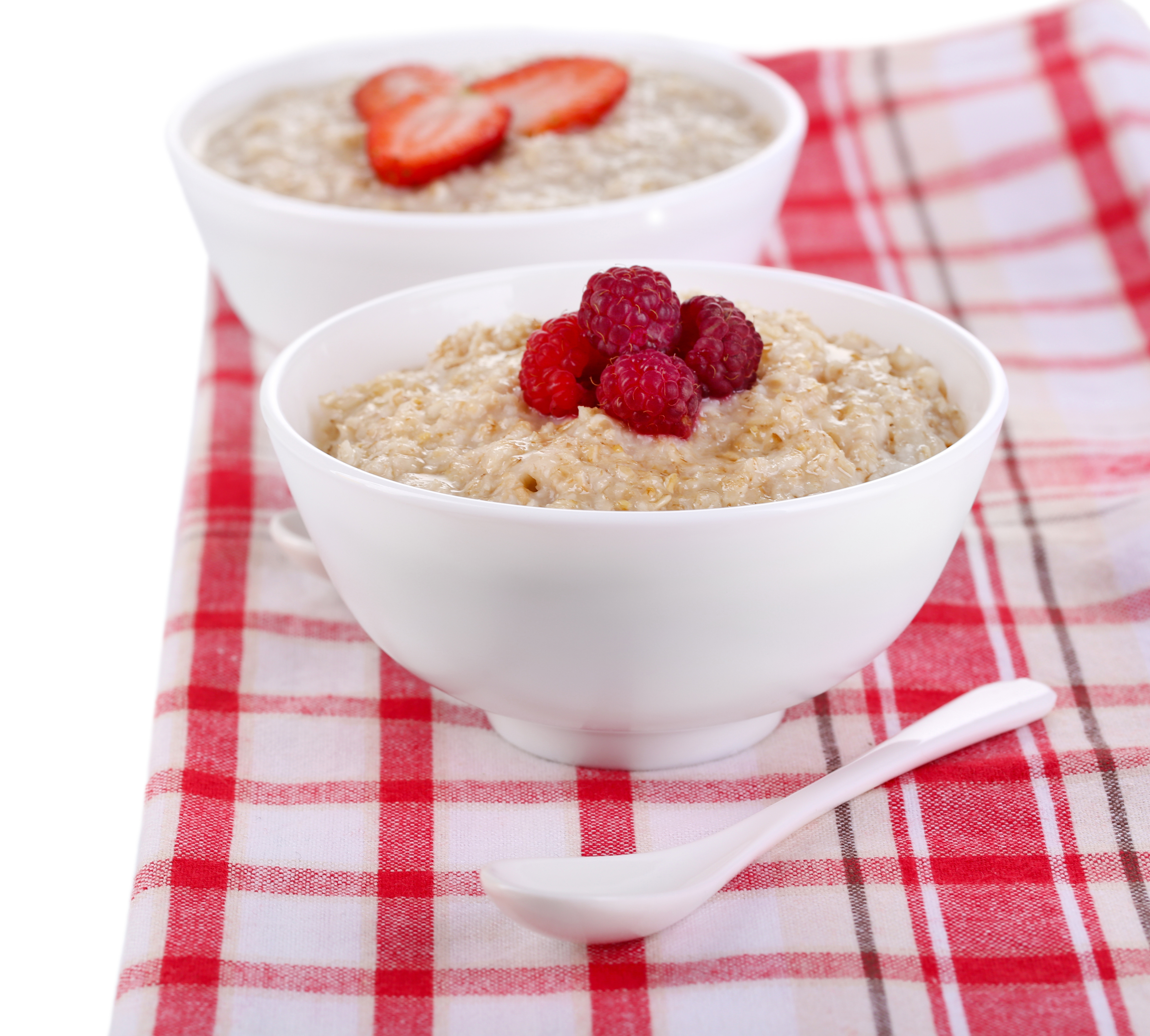 oatmeal-cereal