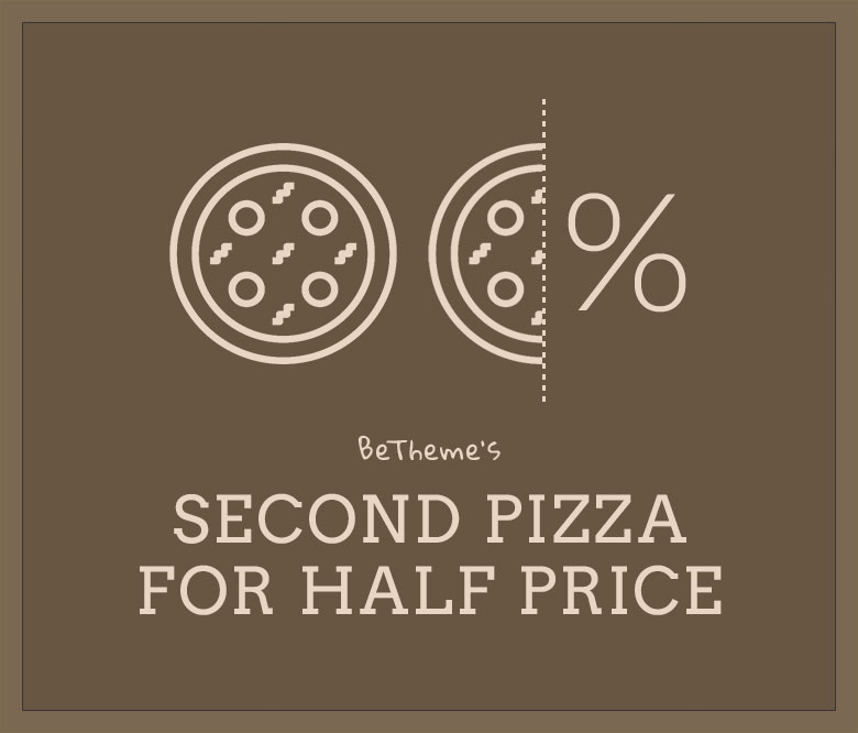 home_pizza2_promotion2