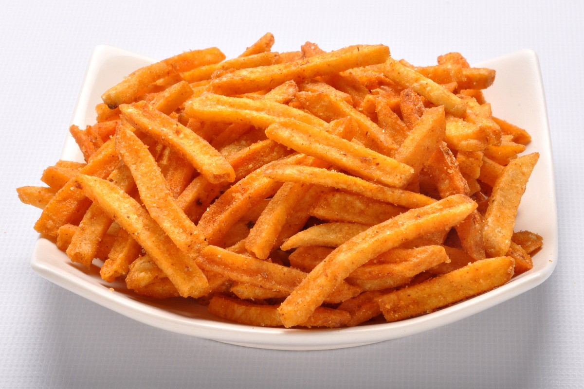 ts-sweet-potato-fries_1200